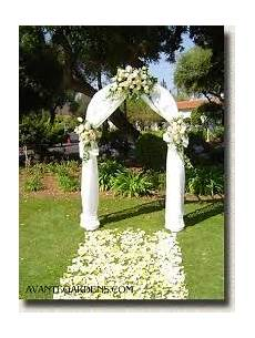 easy diy wedding arch decoration wedding ceremony arch wedding decorations metal wedding arch