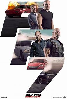 fast and furious 7 fast furious 7 2014 free hd