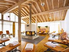 hotel alpenblick höchenschwand bio und wellnesshotel alpenblick h 246 chenschwand im