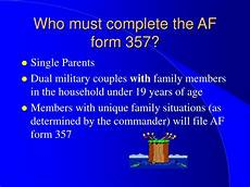 ppt family care plans afi 36 2908 powerpoint presentation id 6397477