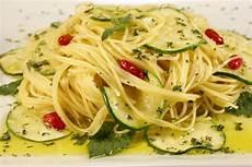 Chef Chuck S Cucina Chef Chuck S Spaghetti With Zucchini