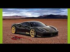 top ten exotic sports cars youtube