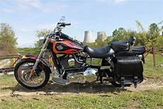 Harley Davidson Dyna - harley davidson dyna glide