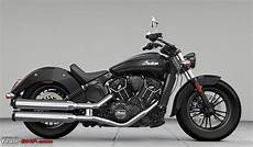 eicma 2015 indian scout sixty launched team bhp