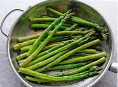 how to cook frozen asparagus livestrong com