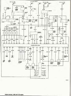 93 jeep yj wiring diagrams 1990 jeep wrangler wiring diagram