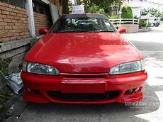 car engine manuals 1995 hyundai scoupe electronic throttle control hyundai scoupe 1995 ls 1 5 in ภาคเหน อ manual coupe ส แดง for 59 000 baht 3095626 one2car com