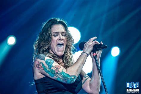 Beth Hart Sverige 2019