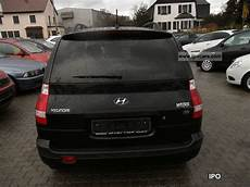 2009 Hyundai Matrix 1 5 Crdi Leather 8700km Car