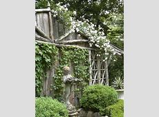 Quirky sheds, best images about garden shed on. Garden