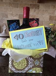 40 geburtstag geschenk 40th birthday gift idea 40th birthday gifts