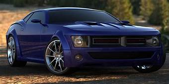 Dodge Barracuda 2016  New Cars Review