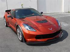 apr corvette c7 z06 track pack aerodynamic kit 2015 2017