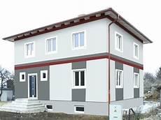 hausfassaden ral farben hausfassade die fassade