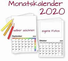 kalender 2020 malvorlage coloring and malvorlagan