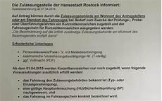 kurzzeitkennzeichen ohne papiere 220 berf 252 hrungskennzeichen nach dem vw kauf buschecker