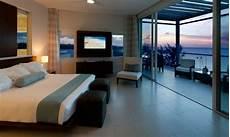 schönste schlafzimmer der welt penthousewohnung 64 faszinierende fotos