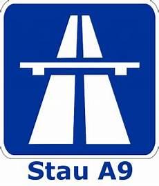 ᐅ Stau A9 Aktuelle Verkehrslage F 252 R Die Autobahn A9