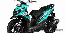 Modifikasi Beat Trail by Koleksi Gambar Modifikasi Honda Beat Extrem Drag Dan Road