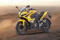 Kawasaki Rouser RS200 Price In Philippines  Specs 2019