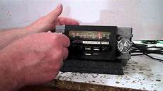 1973 1979 Ford Truck Original Am Fm Stereo