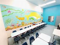 worksheets for kindergarteners 15601 seabase family center