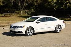 vw cc problems review 2013 volkswagen cc the about cars