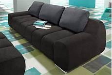 inosign big sofa wahlweise mit bettfunktion kaufen