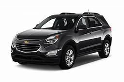 Chevrolet Equinox Reviews & Prices  New Used