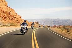 Harley Davidson Rentals Las Vegas by Las Vegas Motorcycle Rentals Harley Rentals Las Vegas