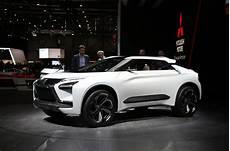 2018 Geneva Motor Show Report Autocar