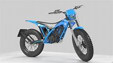 torrot announces electric trail bike dirt bike magazine