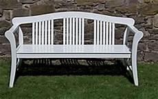 Weiße Gartenbank Holz - gartenbank fachgesch 228 ft gro 223 mann strandk 246 rbe h 246 xter