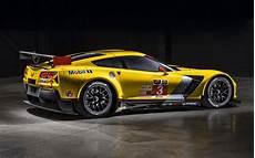 2014 chevrolet corvette c7 r 2 wallpaper hd car
