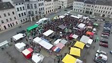 die radio psr sachsenmeisterschaften 2016 oelsnitz