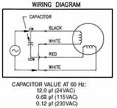 determining how to make 7 wire ac motor run without wiring diagram electrical engineering by steve tools in 2019 electrical outlets electrical engineering electrical wiring