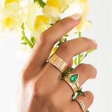 jewelryaddict hashtag instagram photos and videos jewelry jewelry box photo and video