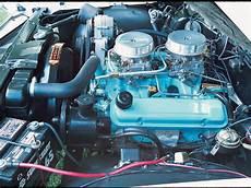 how do cars engines work 1963 pontiac grand prix user handbook 1963 pontiac grand prix hot rod network