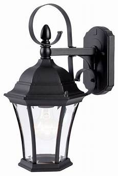 new orleans 1 light 16 height outdoor wall sconce traditional outdoor wall lights and sconces