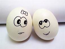 Lustige Eier Gesichter - 42 most funniest egg pictures and images