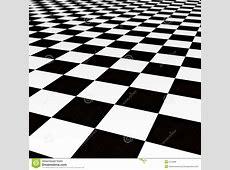 Black and White Check Floor   LEGALLY BLONDE   Pinterest