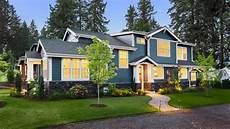5 trends in exterior colors that will give your home outer realtor com 174