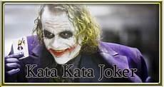 11 Joker Kata Kata Sedih Rudi Gambar