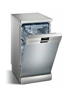 bien choisir lave vaisselle guide d achat