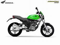 Motor Megapro Modif by Modif Honda Megapro 2011