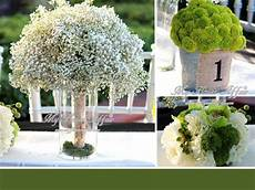 17 images about rustic country wedding flowers pinterest receptions decor wedding and