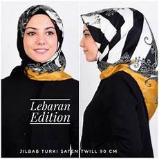 Model Orang Turki Modelhijab44