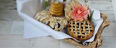 My Kitchen Kneads by Retail Profile Kitchen Kneads International Housewares