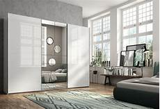 20 Ideen F 252 R Mein Schrank De Beste Wohnkultur