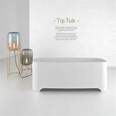 vasche corian vasche da bagno in corian 174 e solid surfaces area c